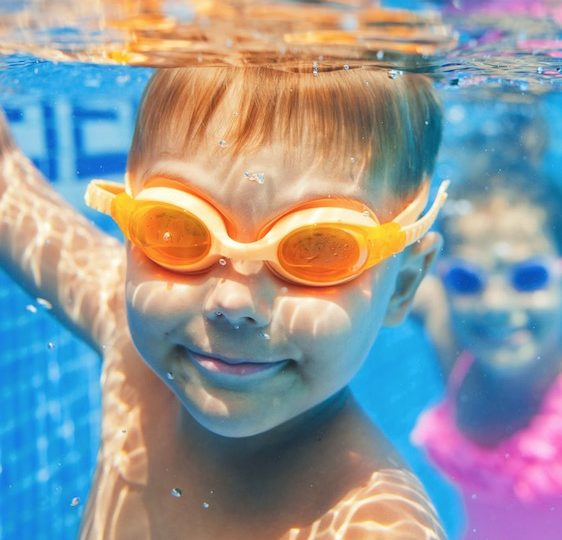 What's your pools Member Enrollment Policy?