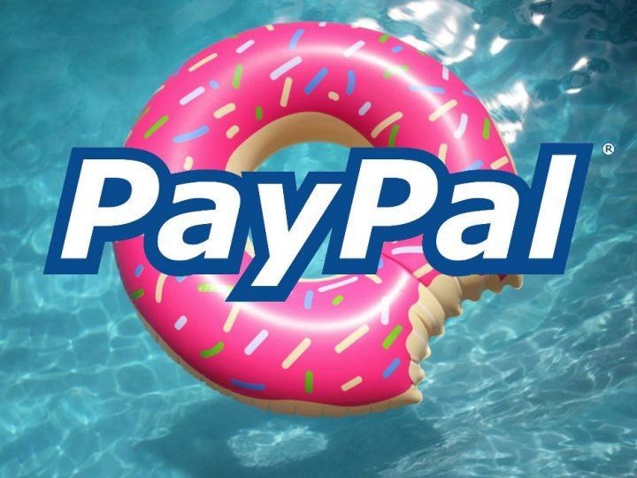 Using Paypal? Great! Now Use it Better