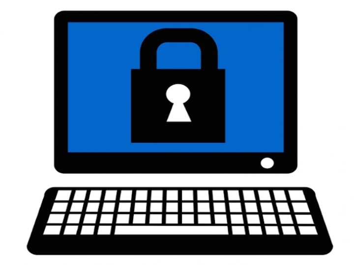 Privacy Issues with Your Member Directory