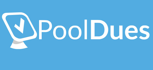 PoolDues.com