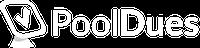PoolDues.com